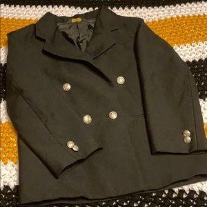 Boys formal sport coat